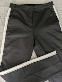 Brand new Zara Pants 36-S Fairfax, 22031