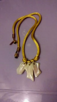 Necklace  Ocoee, 34761