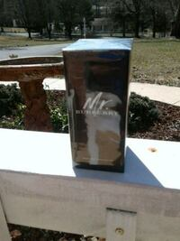 Men's Cologne  Burtonsville, 20866