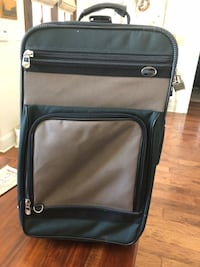American Tourister softside luggage Washington, 20024