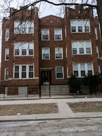3bd near South Shore Chicago
