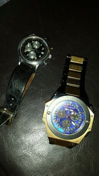 Rare Chase Durer and Austin chronograph Toms River, 08753