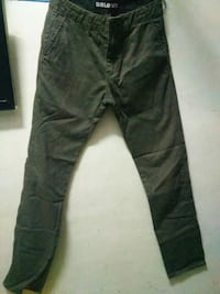 Pre-loved Baleno mens pants Balagtas