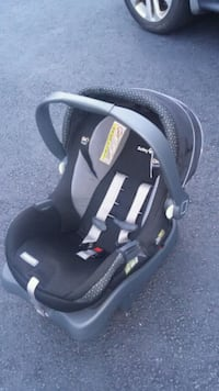 Safety 1st Carseat  Alexandria, 22302