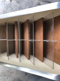 Brochure rack for your Bussiness or church Bay Lake, 32830