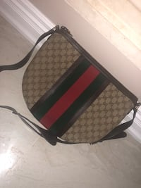 Authentic Gucci bag Vaughan, L4H 1C0