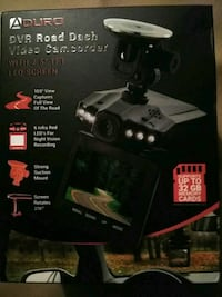 black and white RC helicopter box Modesto