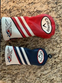 Golf Callaway Golf Covers Vancouver, V6A