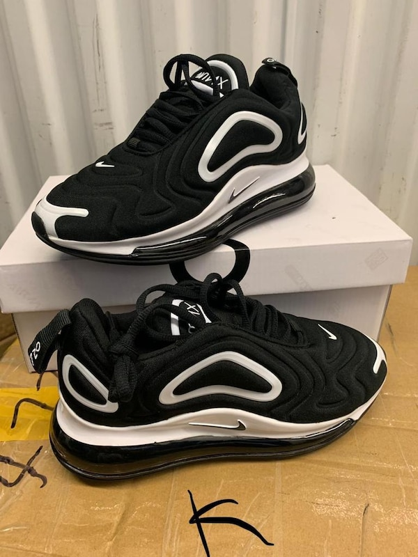 first rate cheap for sale cheap prices Nike AirMax 270/Vapormax