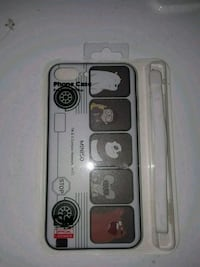 gray and black Nokia candybar phone Bakersfield, 93309