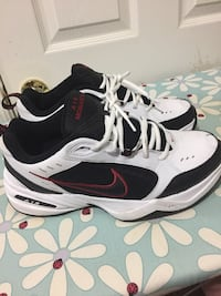 Nike Air monarch size 10 Germantown, 20874