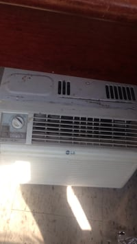 LG Air Conditioner St Catharines, L2S
