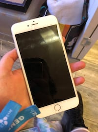 iphone 6+ Apache Junction, 85119