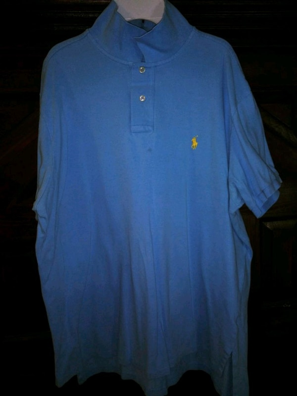 0da3c93a1ec69 Used Polo by Ralph Lauren for sale in Los Angeles - letgo
