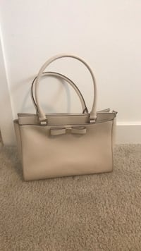 Kate Spade Bow Leather Bag Rockville, 20850