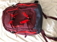 Patagonia jalama 28l backpack Los Angeles, 91607