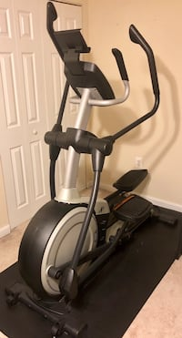 Nordictrack Elliptical C7.5 Woodbridge, 22191