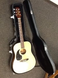 Jasmine by Takamine (left-handed) Acoustic Guitar Hagerstown, 21740