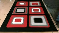 New 8x11 area rug Dallas collection Kingsport, 37660