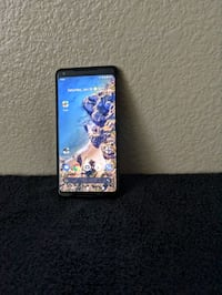 Verizon Pixel 2XL 128 GB