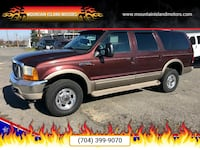 Ford-Excursion-2001
