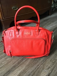 Kate Spade Tote  Castle Pines, 80108