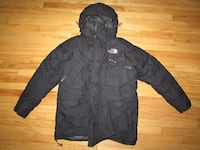 The North Face Coat  Rahway, 07065