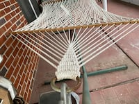 Hammock with stand Dickson, 37055