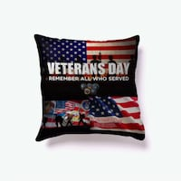 Support our Veterans/Family dog collection Arbutus, 21227