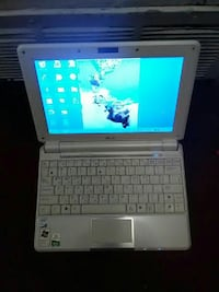 Eee pc from asus Surrey, V3T 3N3