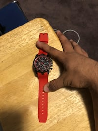 Watches Calgary, T3A 5K5