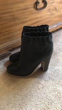 See by chole booties Toronto, M9W 4R4