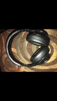 Beats by Dre executive wired (black) Olney, 20832