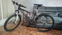 Mountain bike  Roma, 00157