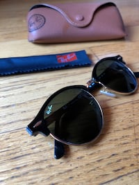 Ray Bans (Official) Long Beach, 90803