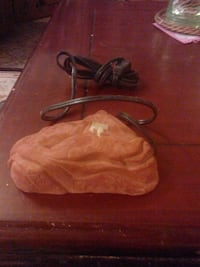 Reduced to $10.00 Zoo Med Electric Reptile  Heating Stone Kearney, 68845