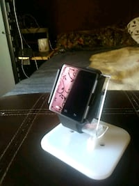 SMART WATCH ( i touch 2) unused. Lancaster, 93535