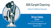 Carpet cleaning  Norridge