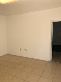 COMMERCIAL For rent 1BA Miami