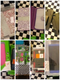Cell Phone Case Variety Little Rock, 72209