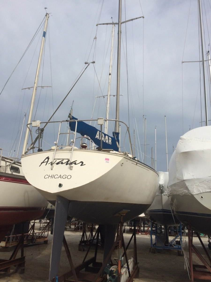 c c 29 sailboat Yacht brokerage, crusader yacht sales, view used and new yachts for sale   april 27-29, 2018 cys will be on site with a 2018 new legacy 36 & 2008.