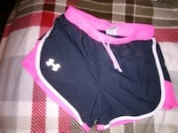 Under Armour Youth shorts Kingsport, 37664