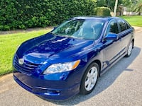 Toyota - Camry - 2009 Winter Springs, 32708