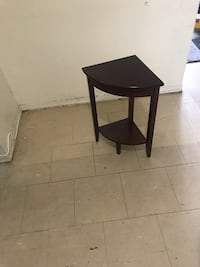End Table Toronto, M6S 2T6
