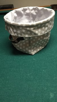 Thirty One small basket, excellent condition Seymour, 37865