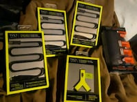 Car charger&chargercords&samsung galaxy s5 case Akron, 44314