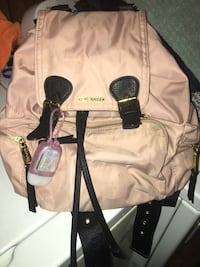 Steve Madden Backpack  Pittsburg, 94565