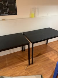 IKEA Table Framingham, 01701
