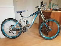 WANTED  higher end bikes top $$ paid