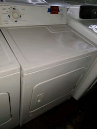 Roper electric dryer working perfectly  Baltimore, 21223